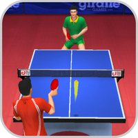 Star Sports: Table Tennis