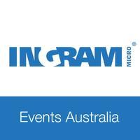 Ingram Events Australia