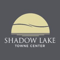 Shadow Lake Towne Center