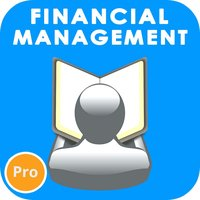 Financial Management Quiz Pro