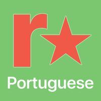 RoteStar Portuguese