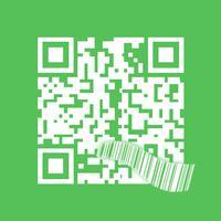 Quicker Scan-QR reader, QR Image,QR generate