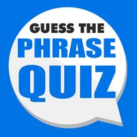 Best for Guess The Phrase