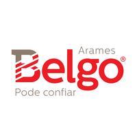 Belgo 3D