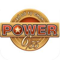 Vietlott - Power 6/55