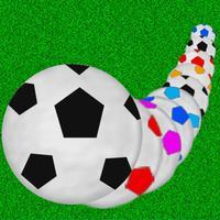 Bravo Soccer
