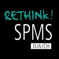 SPMS & Smart SCM