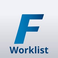 Fabasoft Folio Worklist