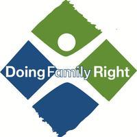 Doing Family Right