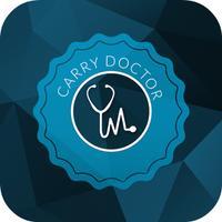 Carrydoctor – Online Doctor Advice