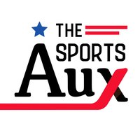 The Sports Aux