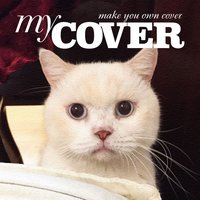 MyCover -your Magazine Cover
