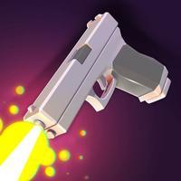 Tap Guns