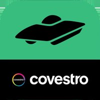 Covestro Sustainnovation Race