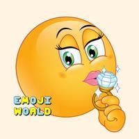 Rich Emojis