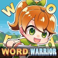 WordWarrior