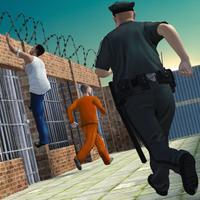Modern Jail Break