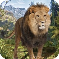 Extreme Forest Animal Hunting in Wildlife Pro 2017