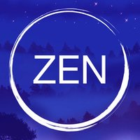 Zensong - Nature Melodies & Sleep Sounds