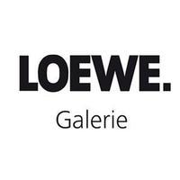LOEWE. Galerie