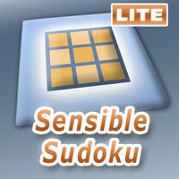 Sensible Sudoku Lite