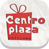 Centro Comercial Plaza Chiclana