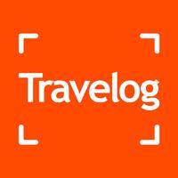 Travelog Merchant