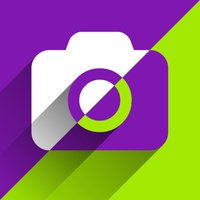 Mirror Reflection Photo Blender – Twin Camera Effects and Split Pics Editor