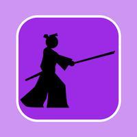 SamuraiZone