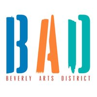 Beverly Arts District: BADApp