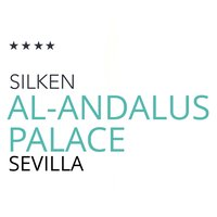 Silken Al-Andalus Palace