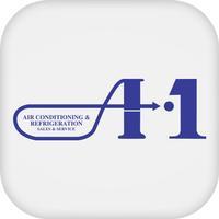 A1 Refrigeration