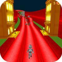 Subway Tunnel - Prince Run