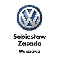 Sobiesław Zasada Warszawa