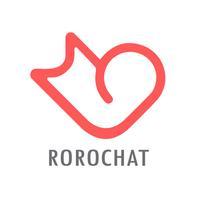 로로샤 ROROCHAT