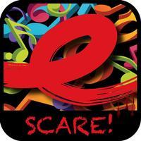 MusicalMe Scare!