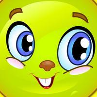 Животные для детей! LITE