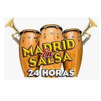 Madrid en Salsa