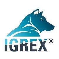 IGREX Mobile