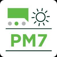 「PM7 한국일보」 디지털 초판 서비스