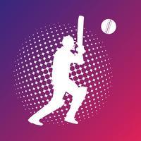 Live Score Cricket WC 2019