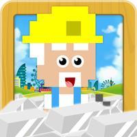 Platinum Miner 2: Idle Clicker