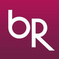BiochemRocks Newsmagazine