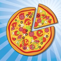 Pizza Mario - Slicer Chef