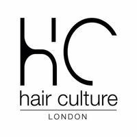 Hair Culture London