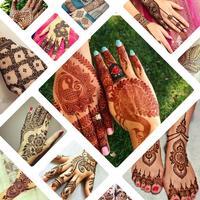 Mehndi Design Offline