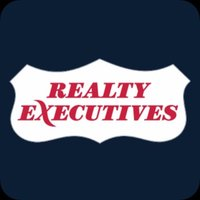 Realty Executives Diamond Sale
