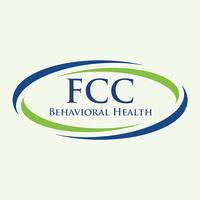 FCC Behavioral Health