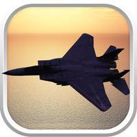 Jet Pilot - Dogfight Gamblers Rock The Sky