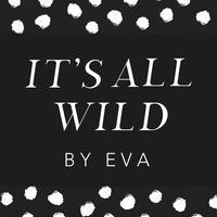 It's All Wild